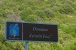 Domaine Paoli