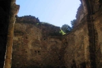 Couvent ruines 1