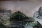 La Fontaine Vieille 2