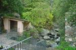 La Fontaine Vieille 3
