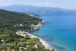 CAMPING-1-PLAGES