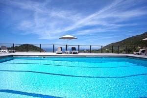 www.location-villa-farinole.com 1