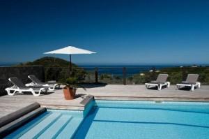 www.location-villa-farinole.com 2