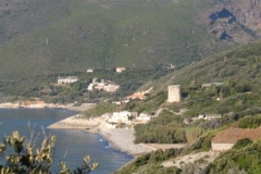 PLAGE GALETS
