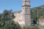 Eglise Farinole