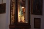 St Damien