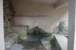 La Fontaine Vieille
