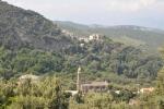 Sparagaghju + Eglise 2