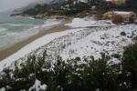 neige_plage2