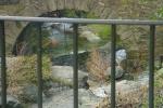 Ruisseau de Panchelle