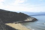 paysage_3