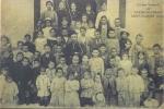 PHOTO 1919