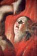 Farinole Carlo-Mausoleo3