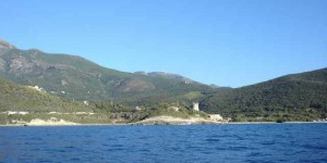 Vue-Tour-Couvent-Sparaga