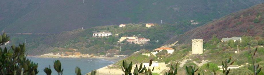 plages_3