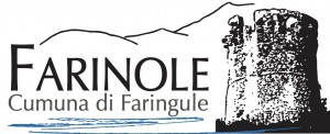 LOGO FARINOLE-FARINGULE 2
