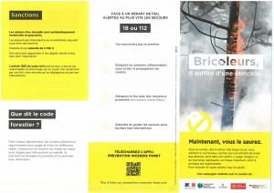 INFOS BRICOLEURS 1